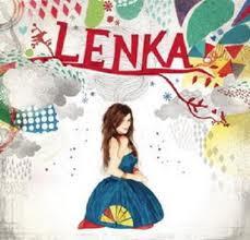 Download Lagu Lenka - Everything at Once | Download Lagu Terbaru