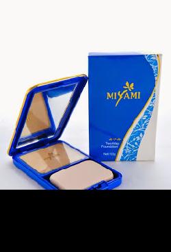MIYAMI 2 Way Cake