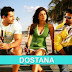 Dostana (2008) Hindi Movie watch online free hd