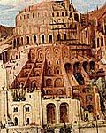 Bruegel d.Ä., Pieter