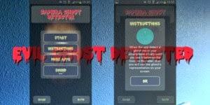 http://dangstars.blogspot.com/2014/06/aplikasi-android-ini-bisa-mendeteksi-hantu.html