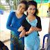 Kontroversi Gambar Fasha Sandha & Anzalna di Instagram