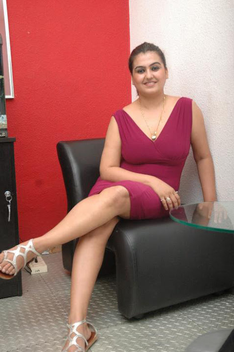 sona red purple beauty hot images