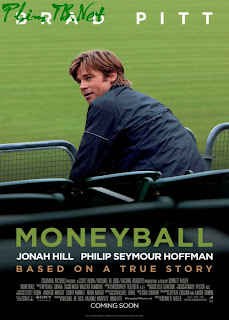 Moneyball - Moneyball