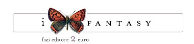 Visita anche tu I-Fantasy