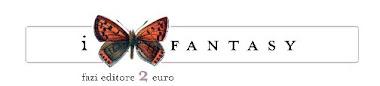 IFantasy