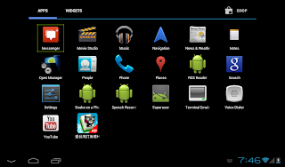 Android-x86 4.0 RC1 Released (Android Ice Cream Sandwich Optimized For Netbooks / Laptops) Androidx86-4.0-9