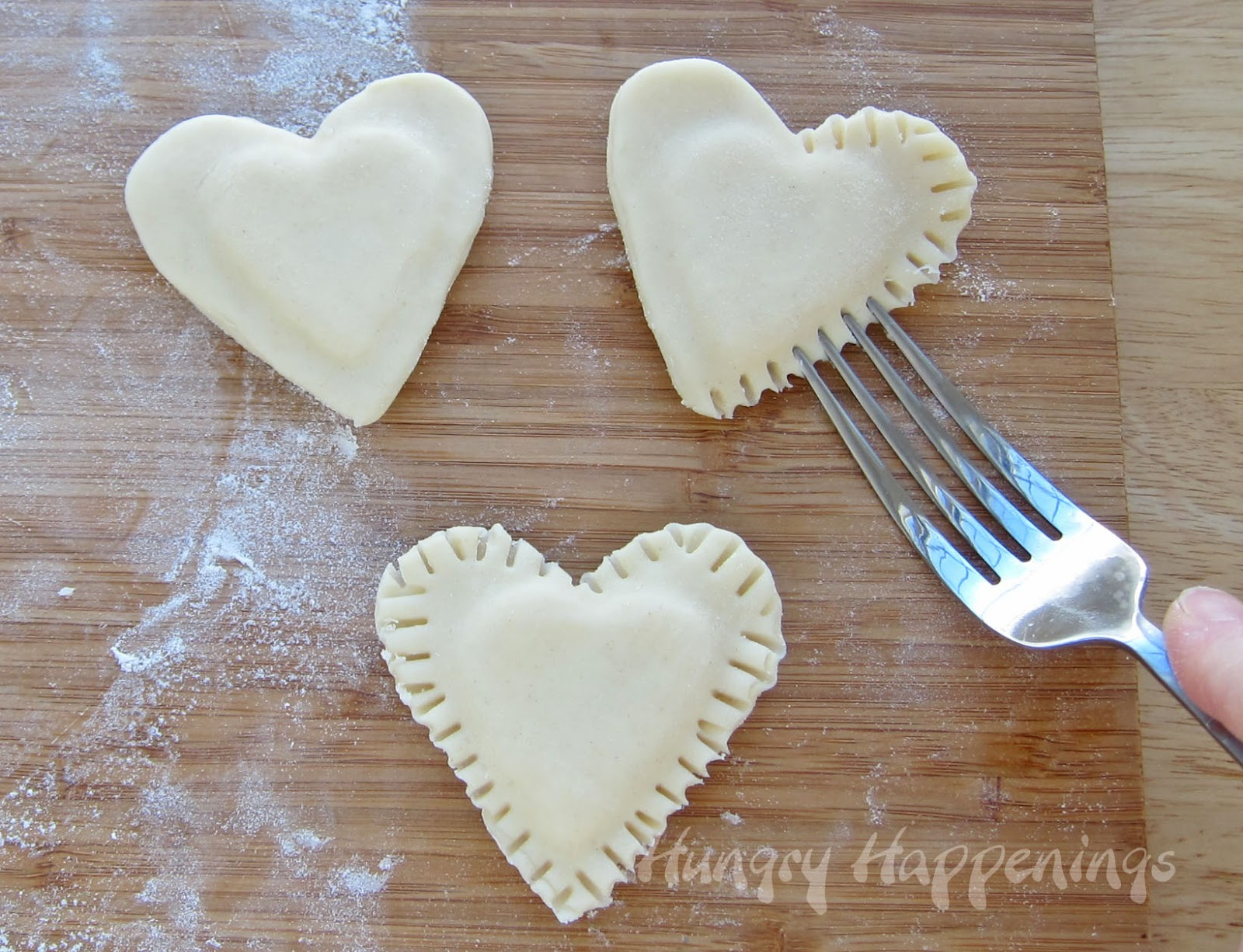 mozzarella cheese filled hearts with roasted red pepper pesto - Valentines Day Appetizers