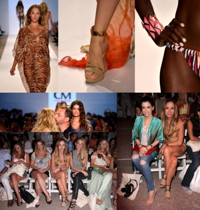 fashion-week-swim-miami-2013