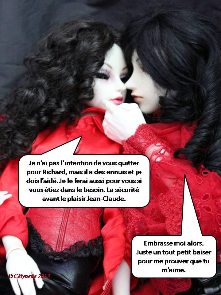 AB Story, Cirque:T24 ep7 p 51/E8 p 52/+E9 p 52 - Page 4 Diapositive38