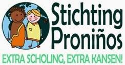 www.stichtingproninos.nl