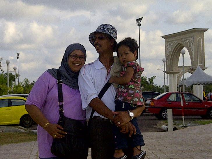 Terengganu - Kuala Terengganu 2011
