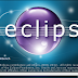 Eclipse - Configuración para aceptar caracteres especiales (ñ, acentos, etc)