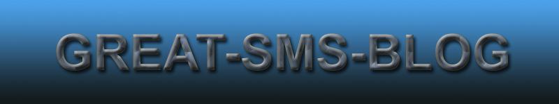 Super sms, Adipoli sms,Malayalam sms,Comedy,Friendship,Tintumon,Sardar