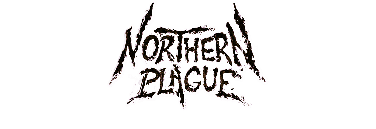 Northern Plague English