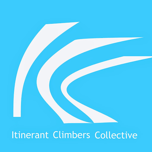 Itinerant Climbers Collective