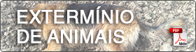 Extermínio de Animais