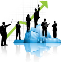 12 karakter dasar entrepreneur