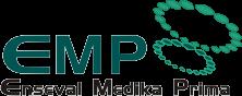 Lowongan Kerja PT Enseval Medika Prima