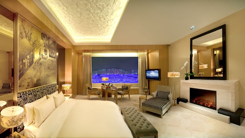 World visits 7 star hotels luxury rooms fantastic collection for Hotel luxury world