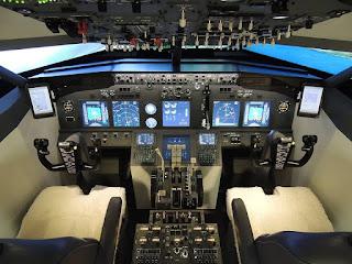 virtual flight simulateur de vol rodern les prochaines journ es portes ouvertes en alsace. Black Bedroom Furniture Sets. Home Design Ideas