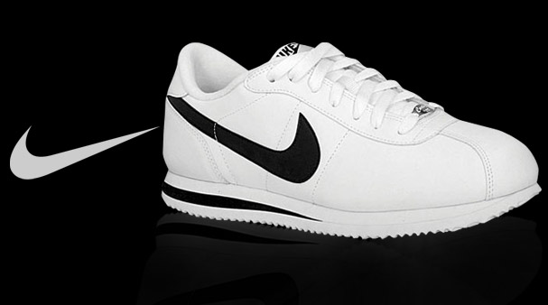 where can i find nike cortez shoes
