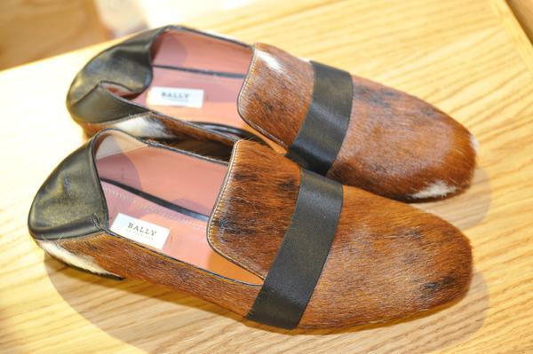 Bally-elblogdepatricia-shoes-calzado-shoes