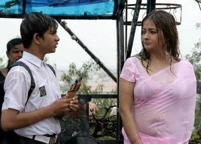 Very Hot Malayalam Porn Stories - Teen Porn Tubes