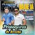 Baixe agora: Prisioneiros do Arrocha CD Promocional 2015