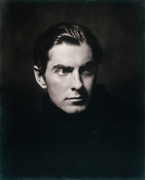 tyrone power actor biography