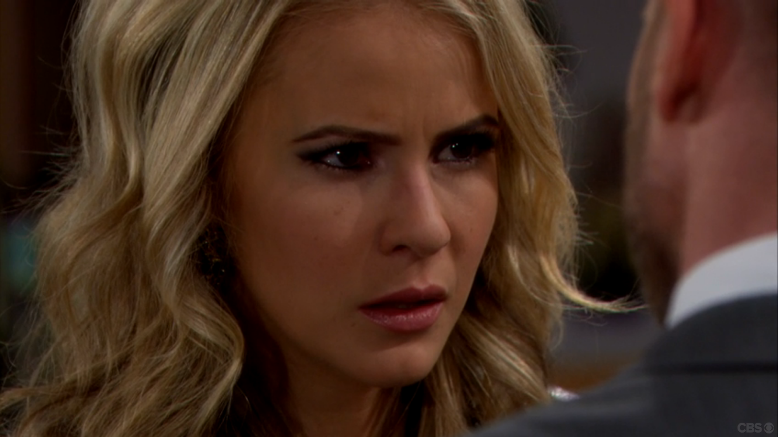 The Bold And The Beautiful 6 18 2014 Part 1 Saveoursuds