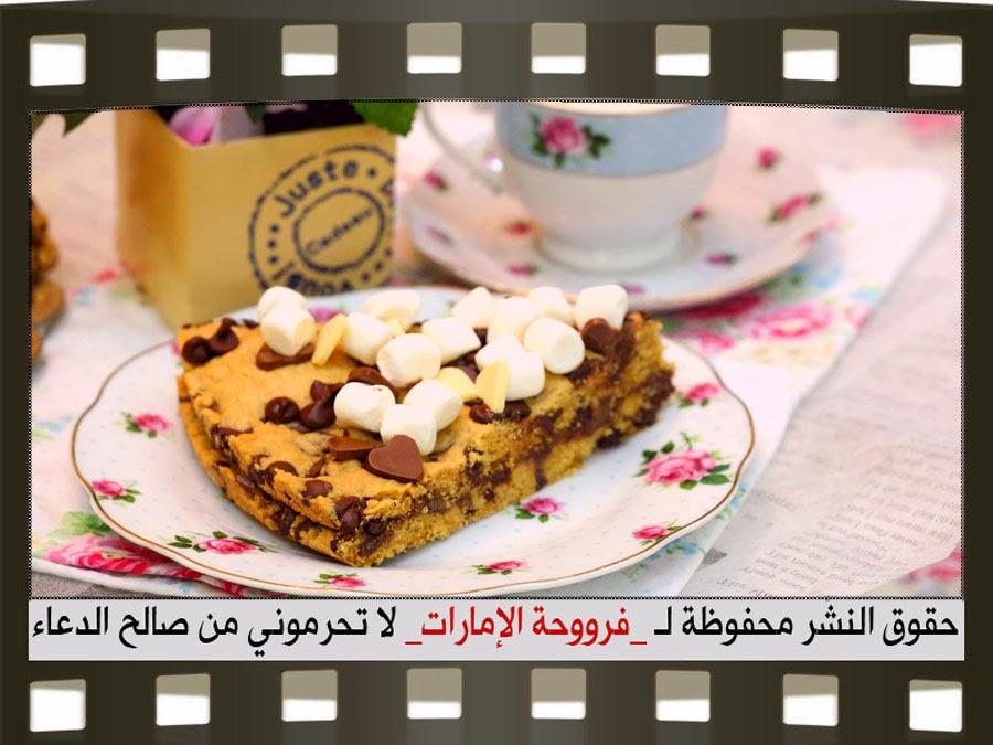 http://1.bp.blogspot.com/-HjIlGkMzPj0/VM5XvNy6QFI/AAAAAAAAGxM/Jn6lU0bWtOM/s1600/27.jpg