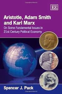 adam smith vs john keynes essay
