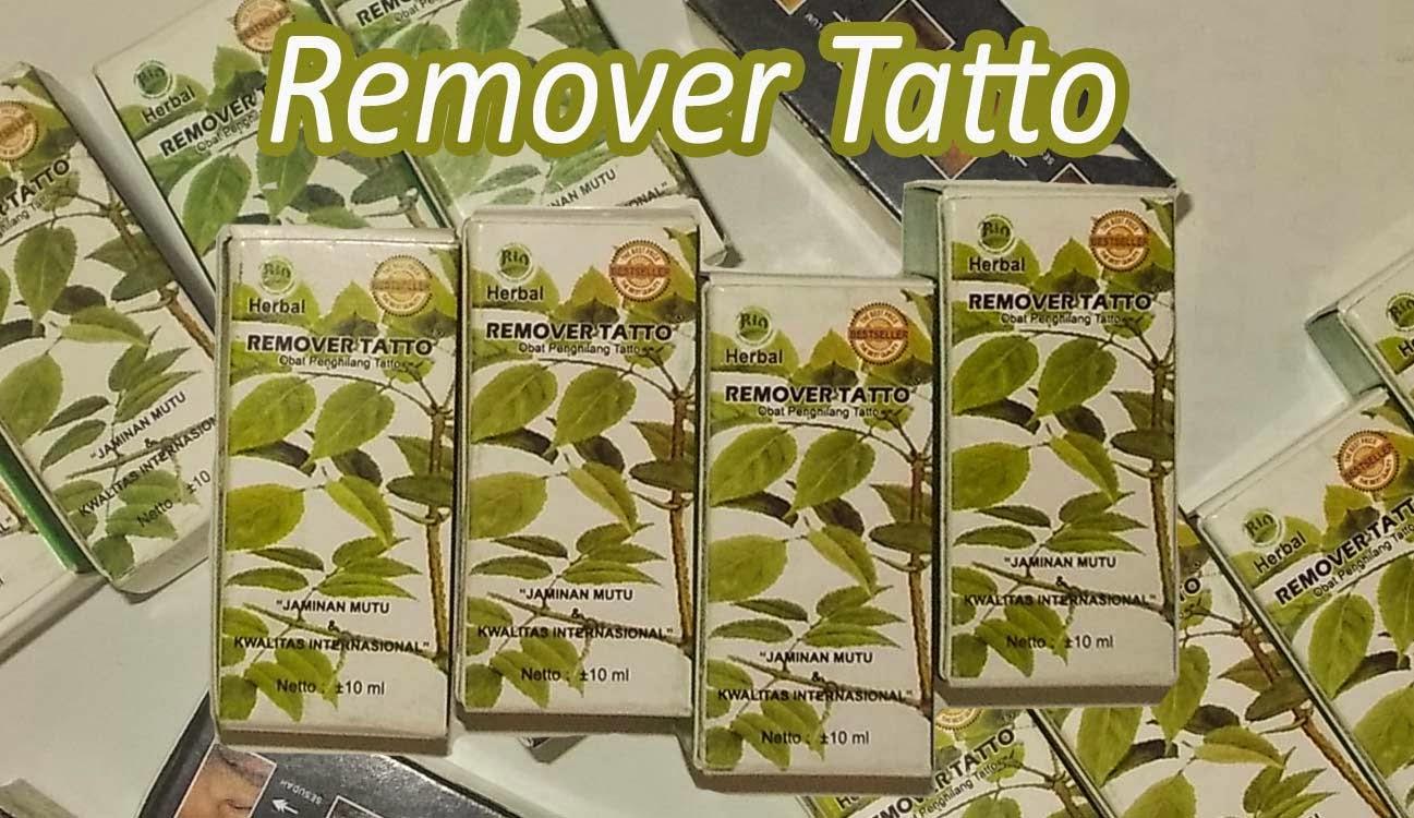 penghilang tatto, Obat penghilang tatto, penghilang tatto permanen.