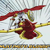 Digimon Tamers 3x47: La aparición de Grani