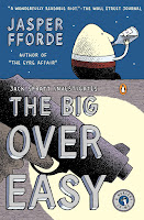 http://discover.halifaxpubliclibraries.ca/?q=title:big%20over%20easy