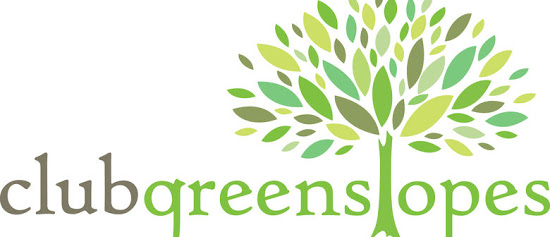 www.clubgreenslopes.com