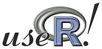 Use R!