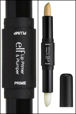 Lip-Primer-&-Plumper-e.l.f.