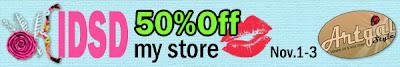 http://www.plaindigitalwrapper.com/shoppe/manufacturers.php?manufacturerid=132