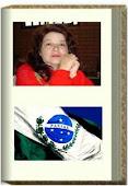 Lucia Constantino