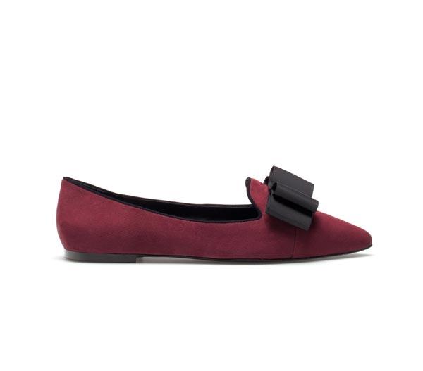 slippers uterque