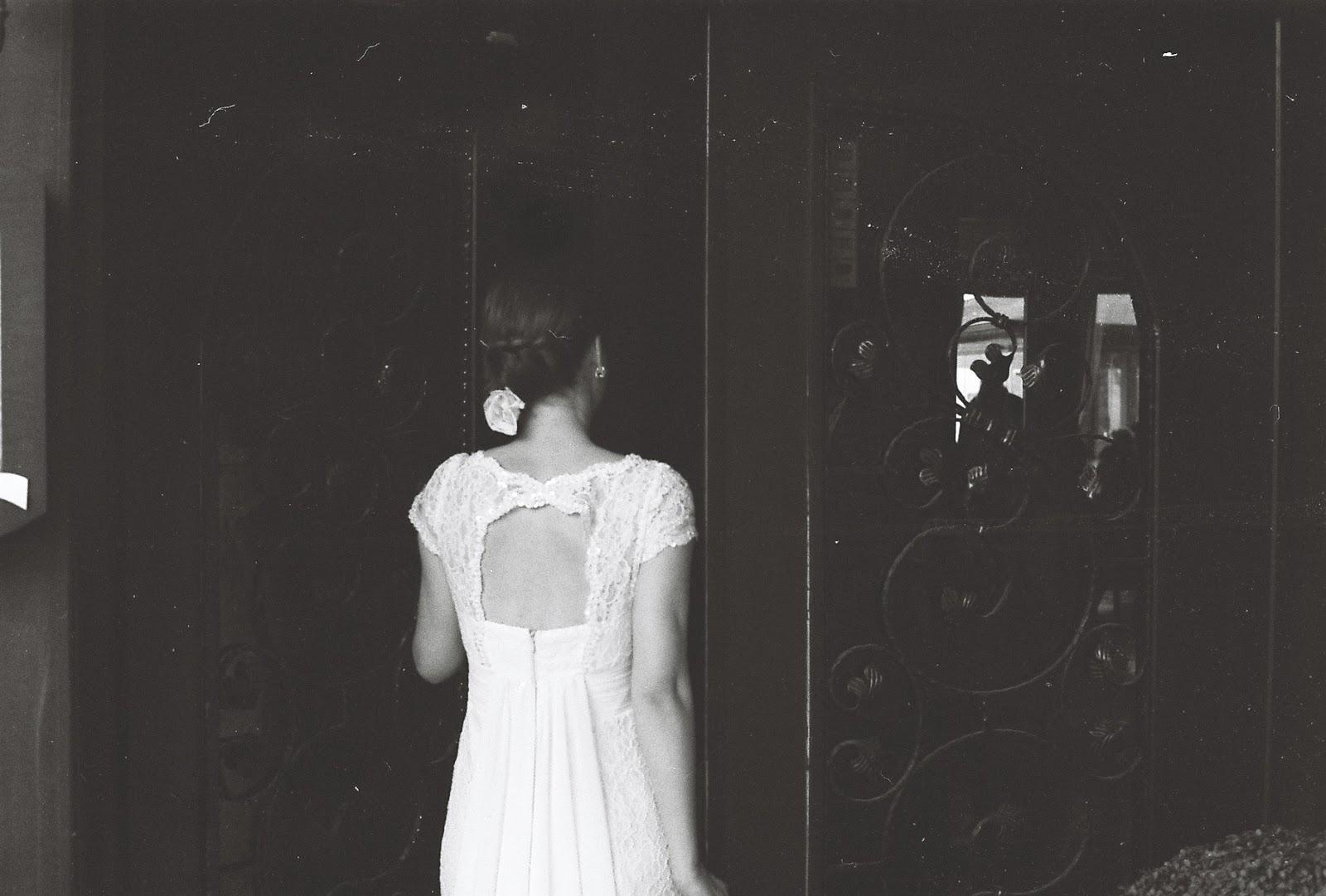 vintage_siyah_beyaz_dugun_fotografi