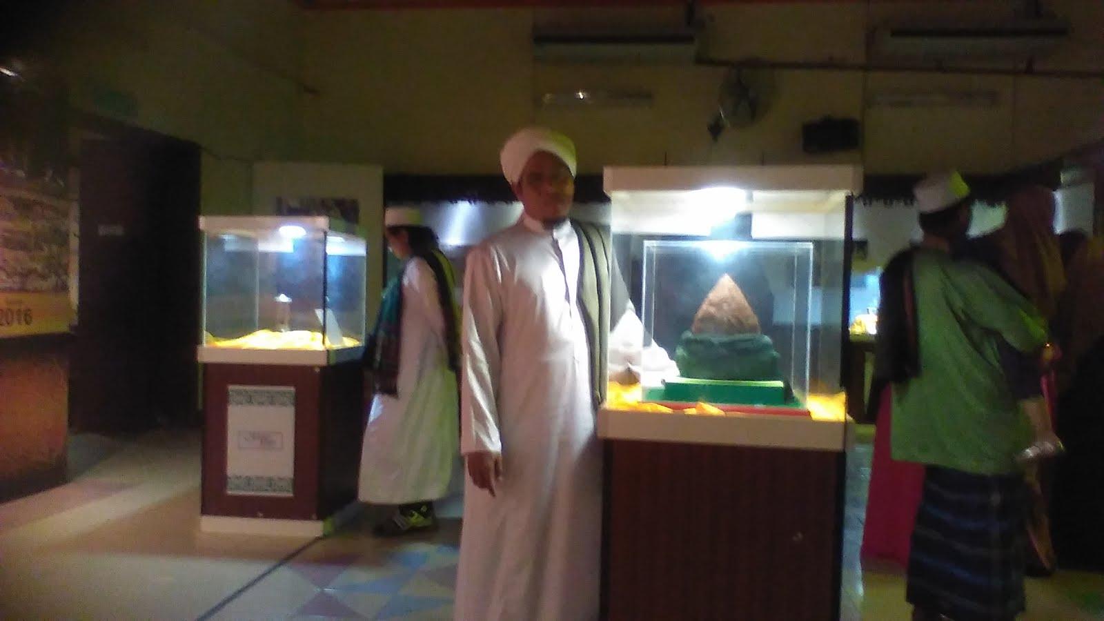 Azmi Al Faqiir