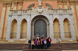 22-11-12 Vilanova i La Gerltrú