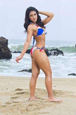 Vania Bludau