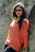 Hari Priya Latest Beautiful hot Photos Stills-thumbnail-4