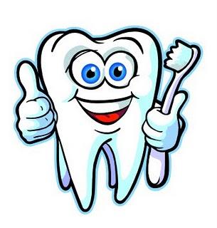 5 Fakta Yang Harus Anda Ketahui Tentang Kesehatan Gigi