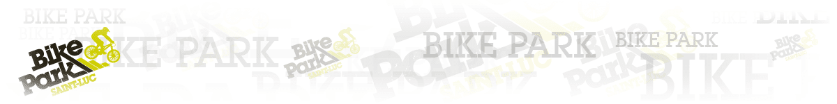 Bike Park St-Luc - Val d'Anniviers Valais Suisse