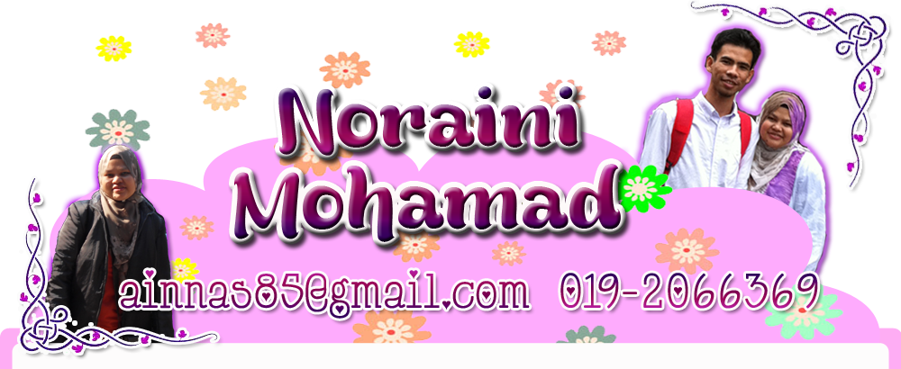 Noraini mohamad | Premium Beautiful Top Seller !  Shampoo Marine Essence| Sabun Marine Essence